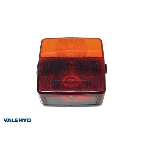 VALERYD Baklampa Talmu/Jokon L100xB98xH55