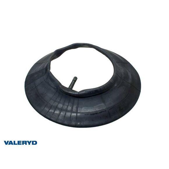 VALERYD Innerslang 4.00-8 TR 13